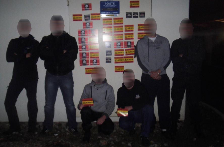 haute-savoie-nationaliste-2
