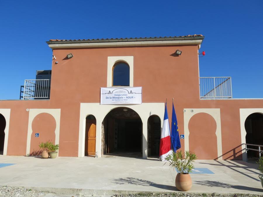 islamisation-tournon-sur-rhone