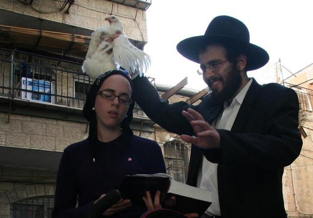 juifs-kaparot-pas_glop