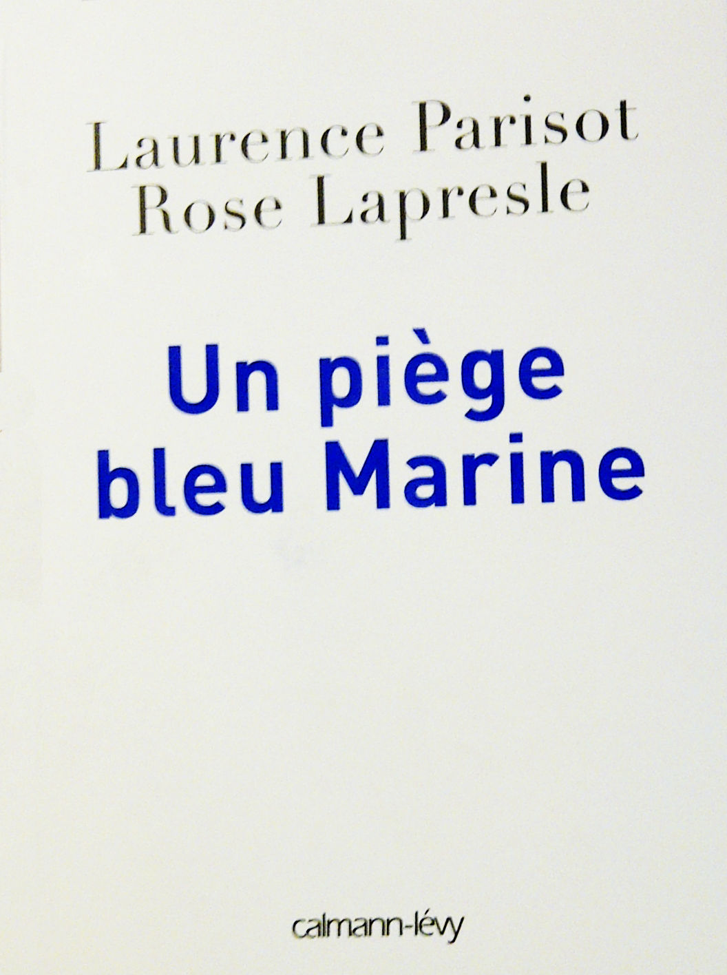 laurence-parisot-politicienne-marine