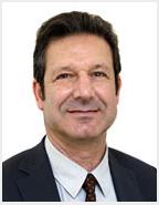 le_trotzkyste-Daniel Assouline