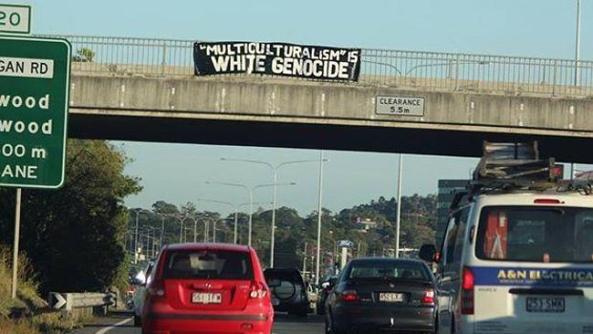 multiculturalisme_génocide_blanc-diversityiswhitegenocide
