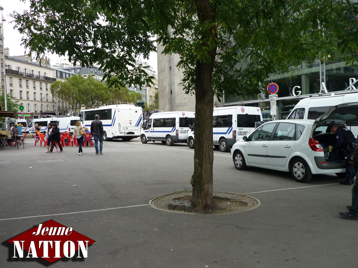 police_montparnasse1