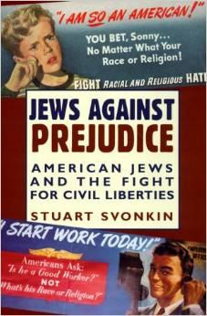 La propagande antiraciste juive vise toujours une seule communauté : les Blancs.