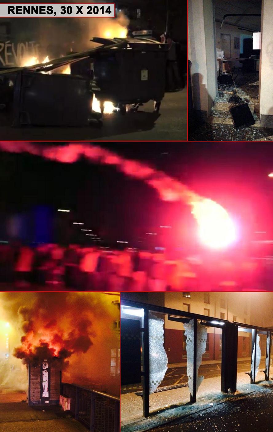 rennes_30102014-violences_extreme_gauche--