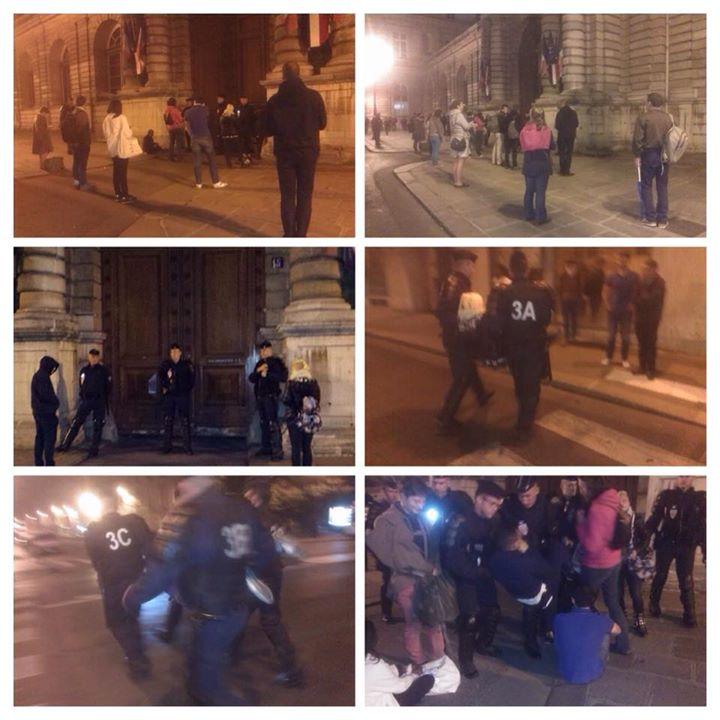 sentinelles-senat-arrestations-5102014