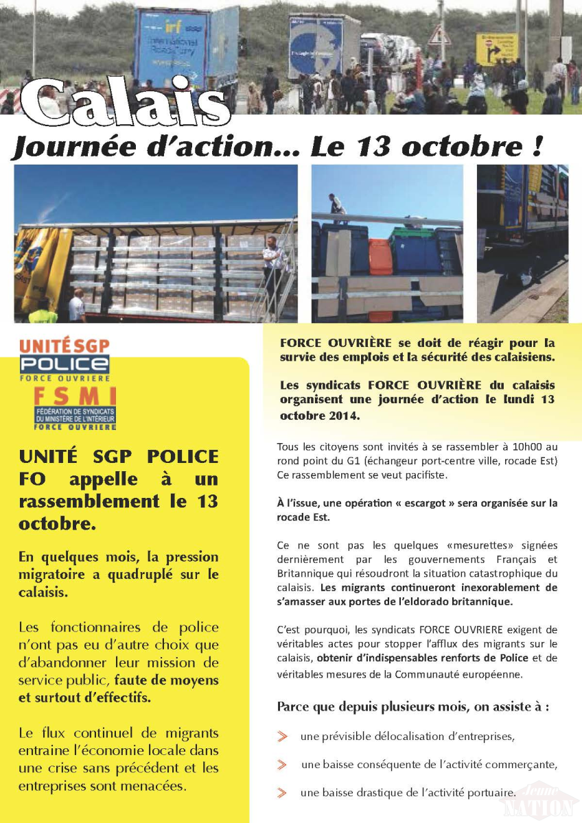 tract-unite_sgp_police_fo-calais-manif-13102014-