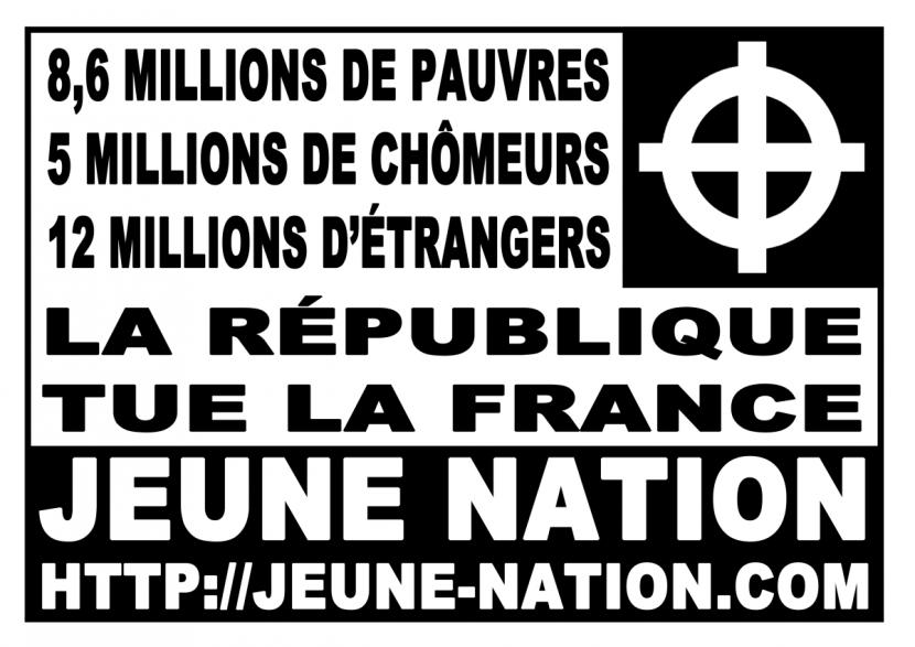 Médecins, géomètres, pharmaciens, notaires, huissiers, auto-école : la France des professions libérales dans la rue