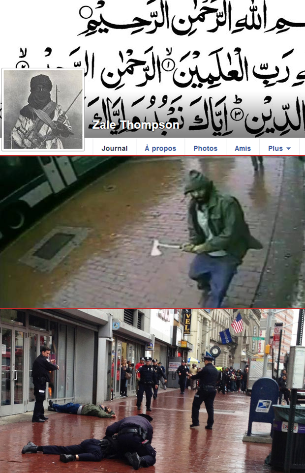 zale_thompson_islamiste_new_york_attaque
