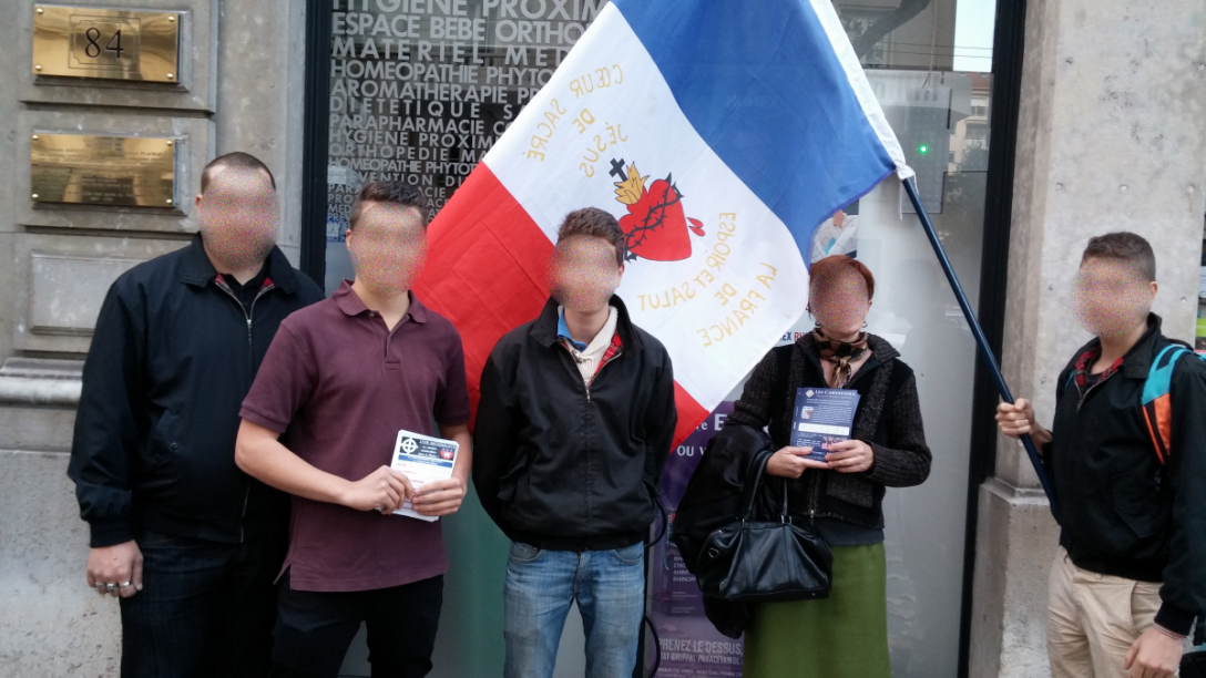 Lyon-nationaliste-22112014