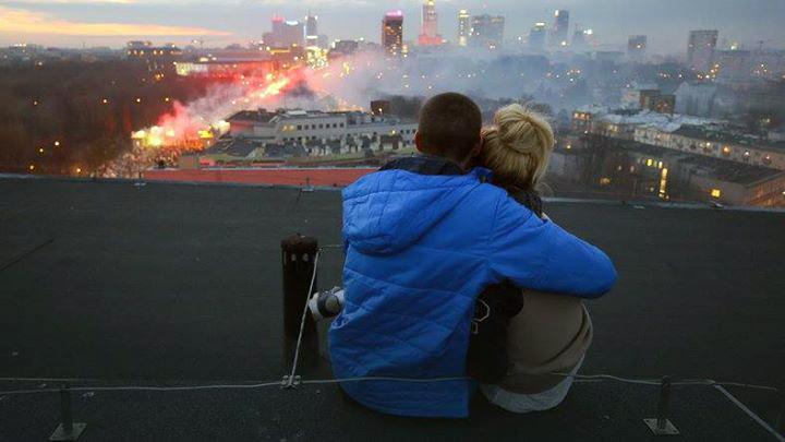 Pologne-Marche pour l'indépendance 2014 (16)