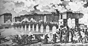 Revolte_des_Canuts_-_Lyon_1834_-_1