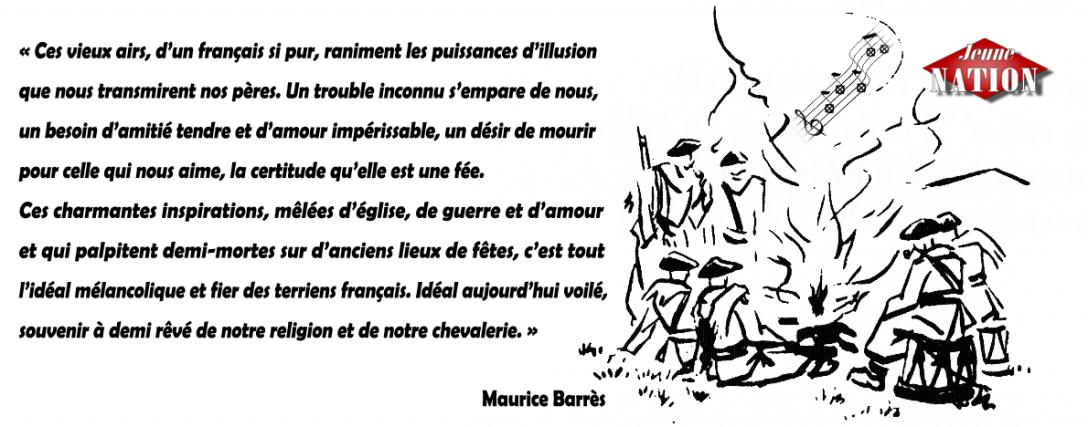 chant_jn_barrès-