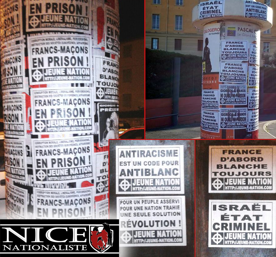 collage-nice-nationaliste-30102014
