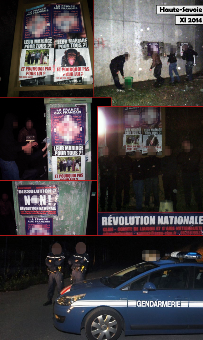 collage_haute_savoie_nationaliste