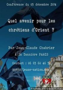 etudes-nationalistes-paris-chabrier-05122014