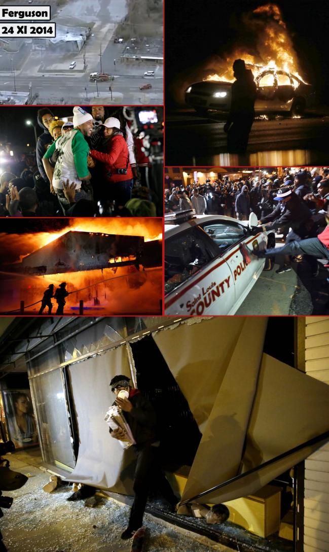 ferguson-emeutes_racistes_antiblanches_antijustice-3