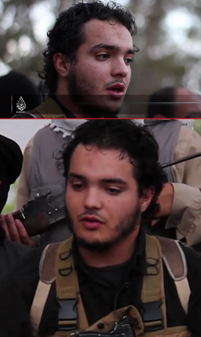 Abu Salman al-Faranci