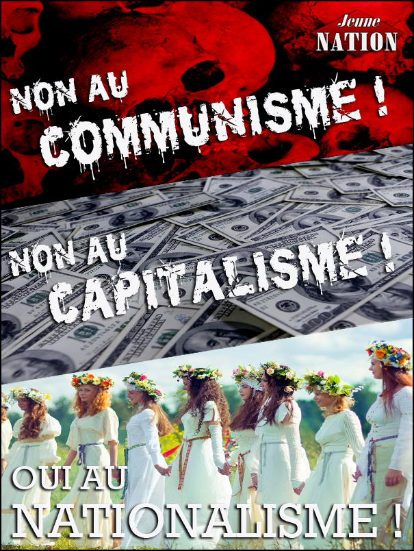 jeune_nation_058_nationaliste-non-au-communisme-capitalisme-visu