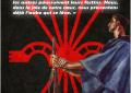 Jose Antonio Primo de Rivera : Présent !