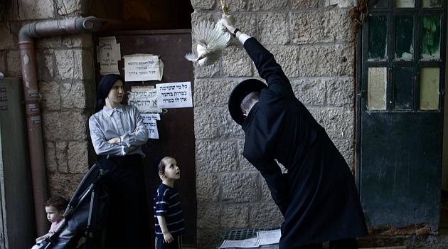 """Québec : la """"Yeshiva Toras Moshe"""" autorisée à poursuivre son activité"""