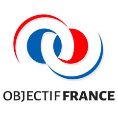logo_objectif-france-Rafik Smati