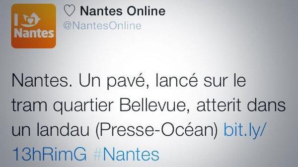 nantes_agression_landau