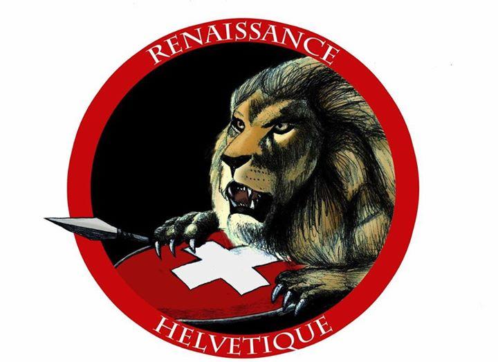 renaissance_helvétique-logo-lyon
