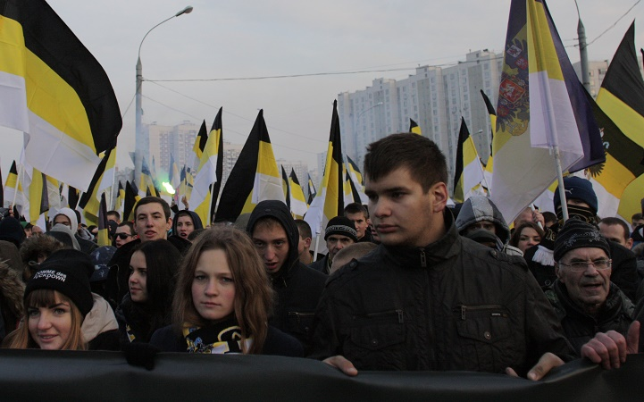 russie-marche-nationaliste-2014