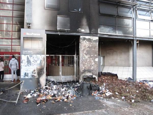 saint-denis-lycée-brulé