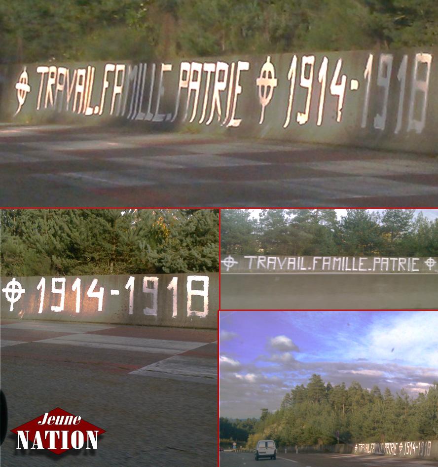 tfp-14-18-saint-étienne-nationaliste-jn