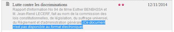 transparence-invasion-discrimination-juive-benbassa