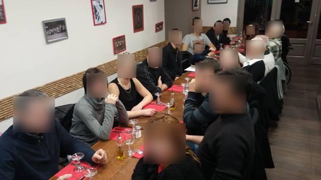Roussillon nationaliste