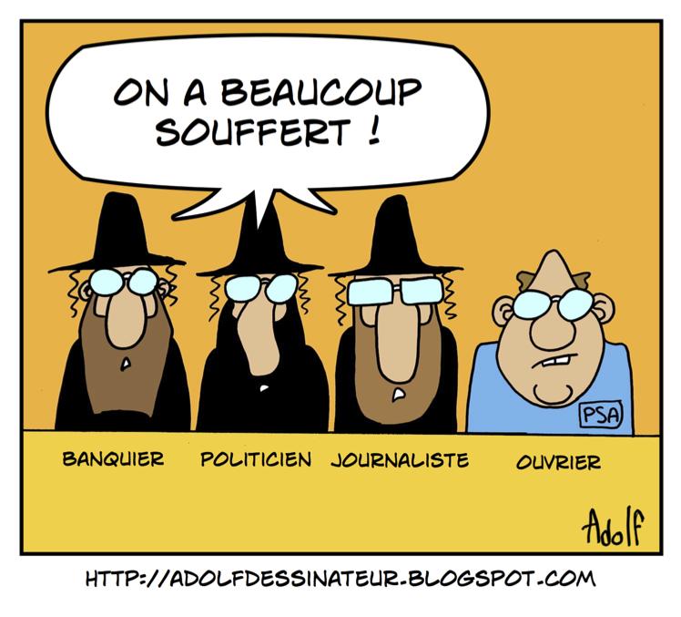 adolf-juifs-souffrance