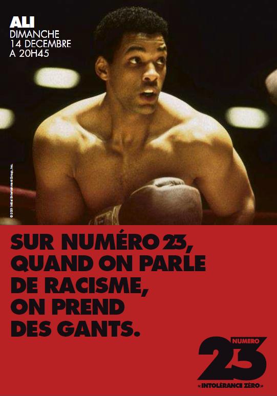 ali-racisme-antiblanc
