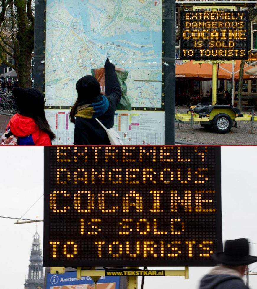 cocaine-touriste-