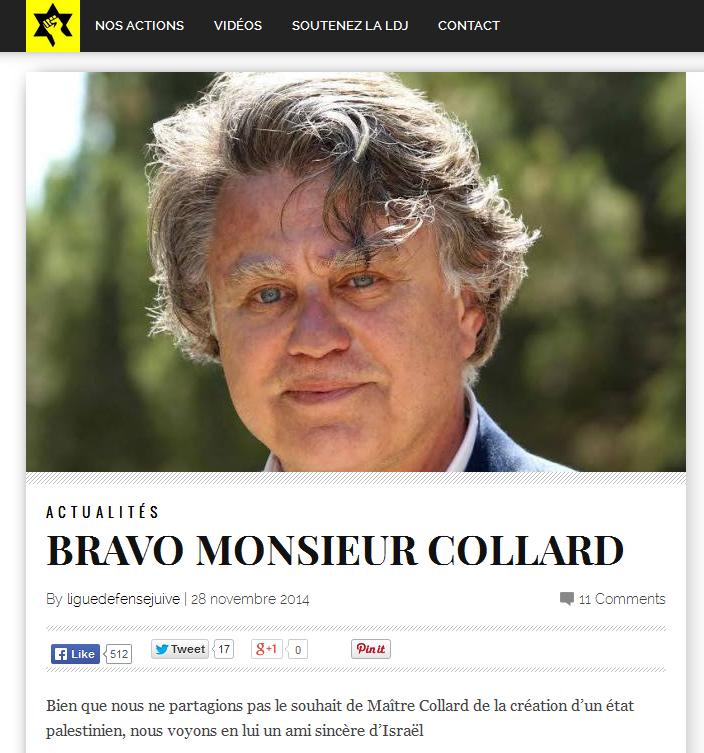 collard-francmaçon_traitre-ldj