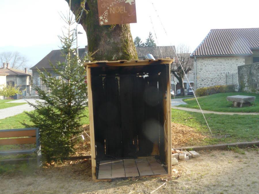 crèche_crolles_incendie_criminel