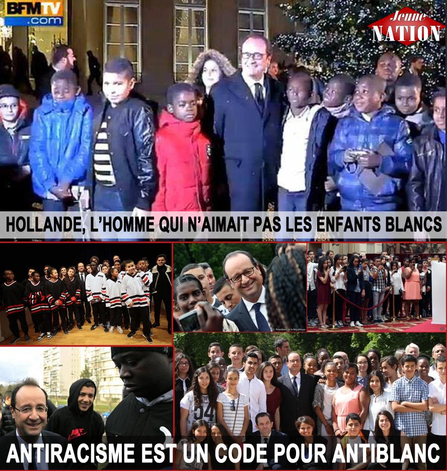 françois_hollande_raciste-antiblanc