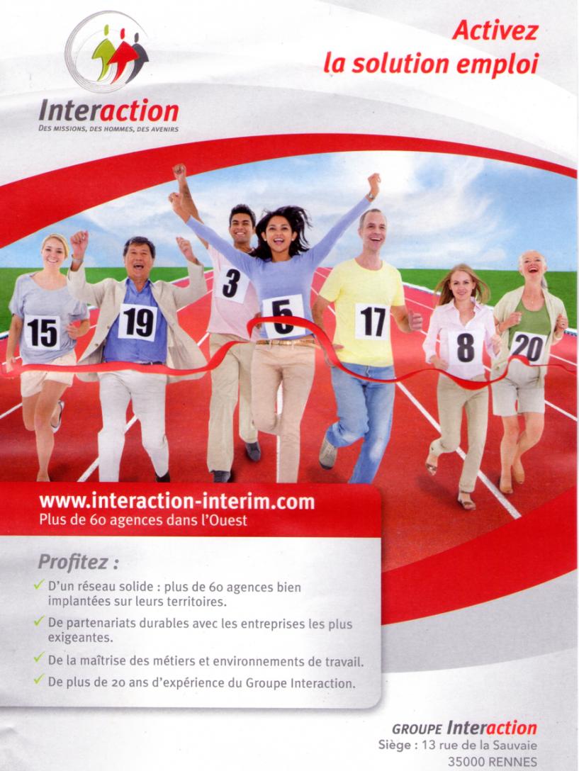 interaction--