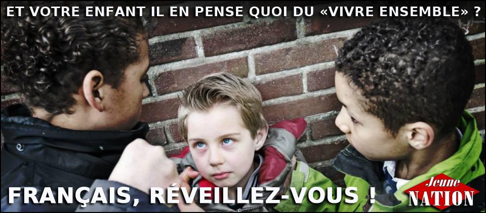 jeune_nation_057_vivre_ensemble_jn