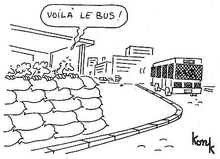 konk-bus-criminalite-cite_occupees