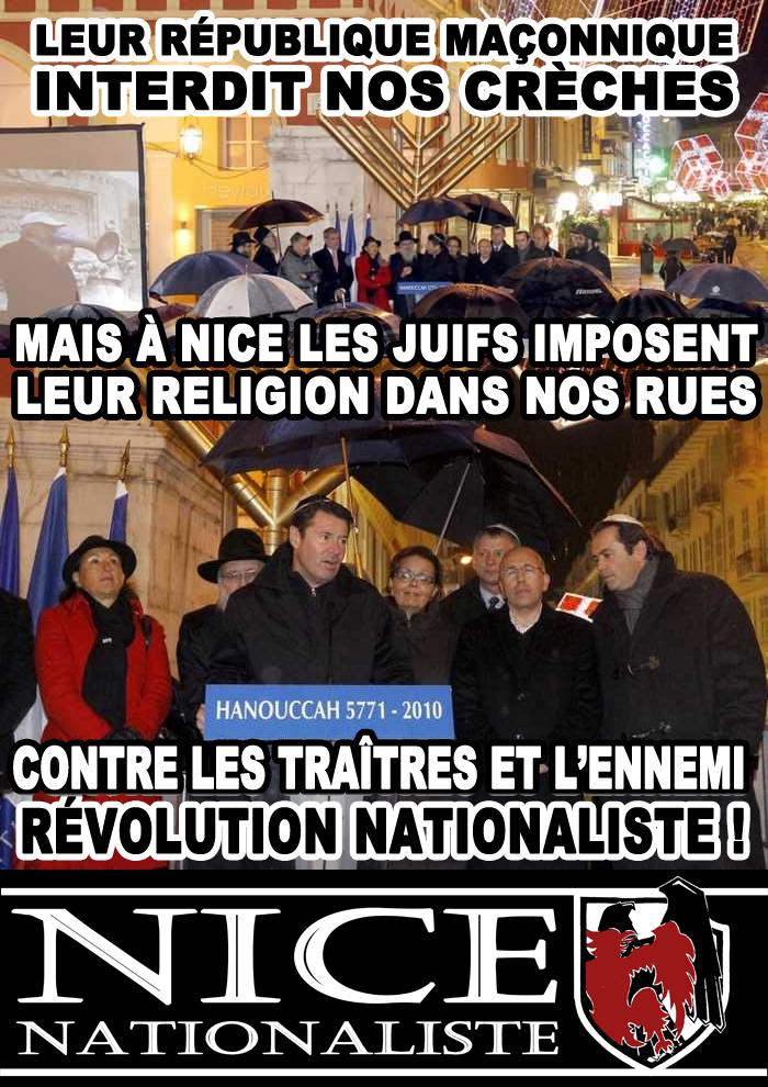 nice-nationaliste-republique_juive-
