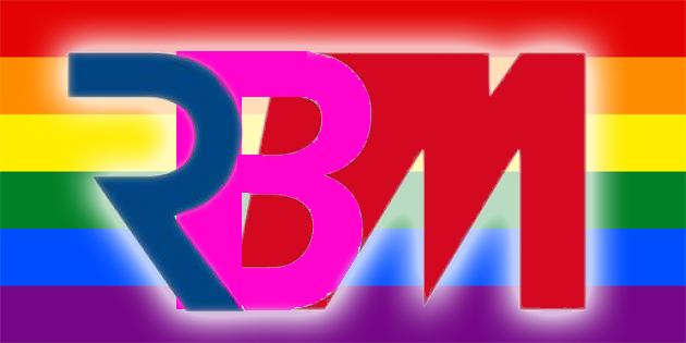 rbm_rassemblement_bleu_marine