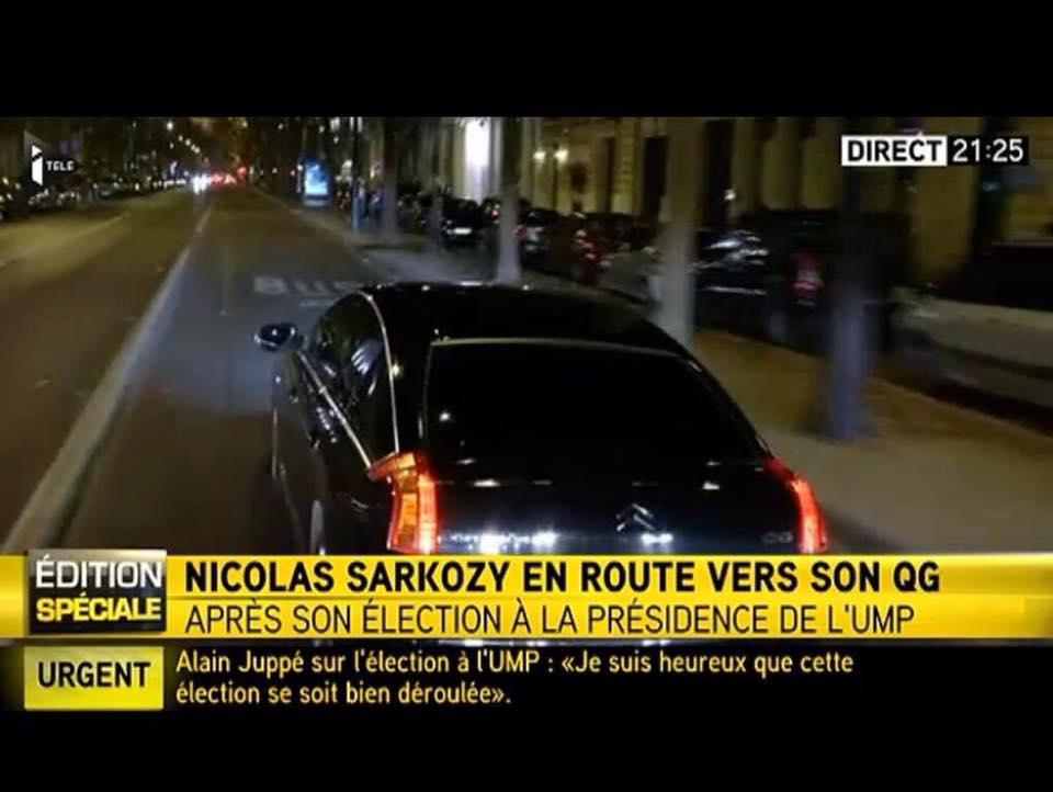 sarkozy_couloir_de_bus135