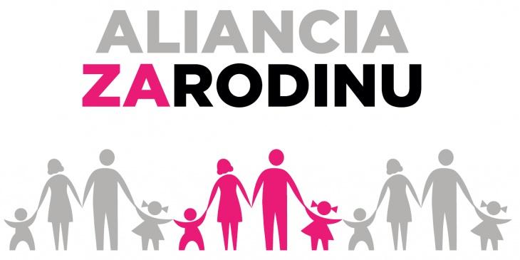 Grande victoire des pro-Vie en Slovaquie: 94,5% de votes pour la défense du mariage et de la famille