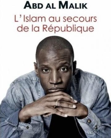Abd Al Malik s'invente en victime du «racisme»