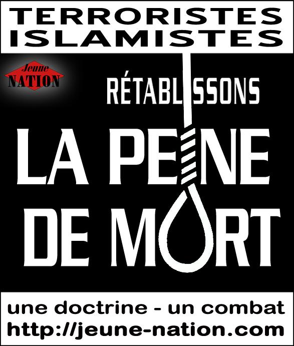 Attentat islamiste contre un militaire en 2013à La Défense: pas de procès pour cause de «folie»?