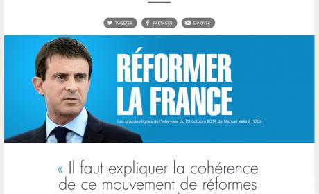 À moins de dix jours des élections départementales, le texte gouvernemental sur les compétences déconstruit par les députés
