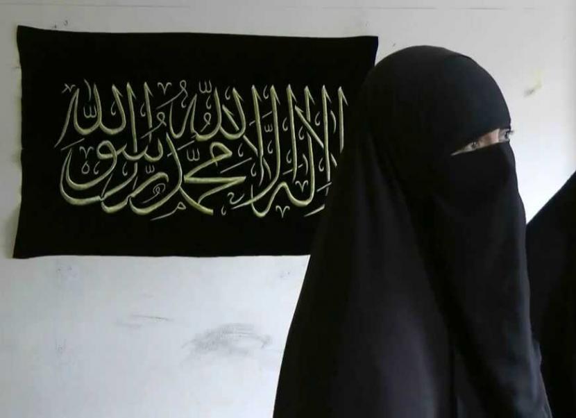 La Cour constitutionnelle allemande autorise le voile islamique à l'école et attaque les valeurs chrétiennes et européennes